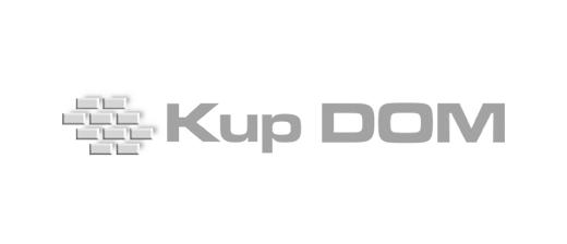 KupDom