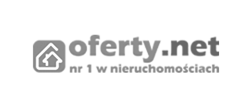 OfertyNet