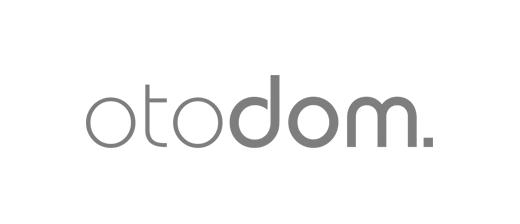 Otodom