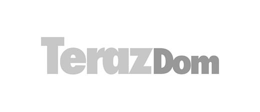 TerazDom